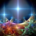 Высокие вибрации: миф или реальность