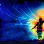 Духовные практики: в чем опасность